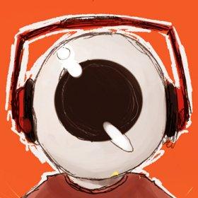 Logo of CONCURS 2 MINUTS EN 1 DIA - 17ª EDICIÓ