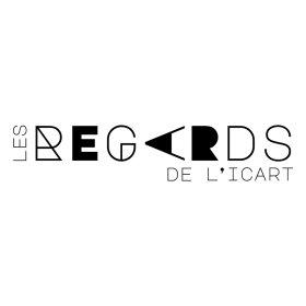 Logo of Les Regards de L'ICART 2021