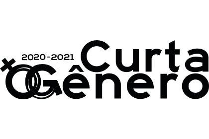 Logo of Curta O Gênero