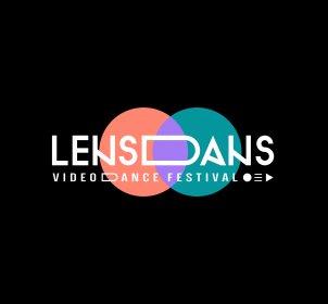 Logo of Lens Dans Fest