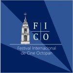 Logo of Festival Internacional de Cine Octopan