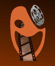 Logo of III Festival Internacional Cine En Corto Levante Almeriense