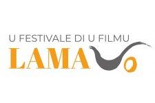 Logo of Festival du film de Lama