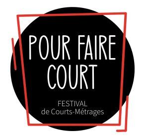 Logo of Pour faire Court