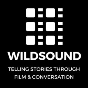 Logo of WILDsound
