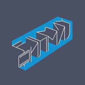 Logo of FILMAY International Short Film Festival Kumanovo