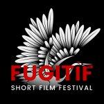 Logo of Fugitif Short Film Festival