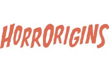 Logo of HorrOrigins
