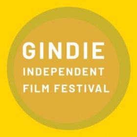 Logo of G Independent Film Festival