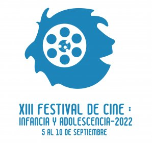 Logo of XII FILM: CHILDREN AND ADOLESCENCE FESTIVAL - 2021