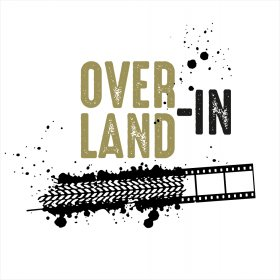 Logo of Overland-IN