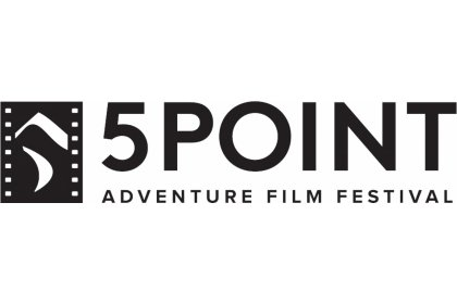 Logo of 5Point Film