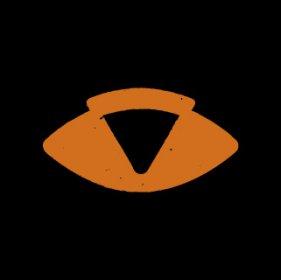 Logo of  International Film and Multimedia Festival-FECIMU