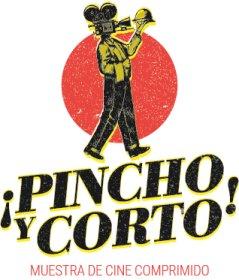 Logo of ¡PINCHO Y CORTO!