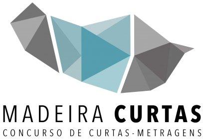 Logo of Madeira Curtas - Short Films Contest (Madeira Island)