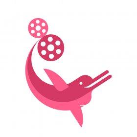 Logo of Cine RO - Festival de Cinema de Rondônia
