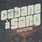 Logo of Cabane a Sang