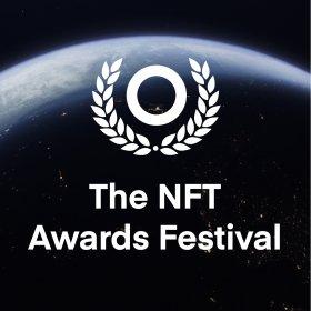 Logo of Agora Awards
