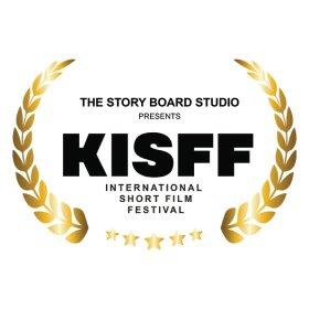 Logo of KHALIJEB INTERNATIONAL SHORT FILM FESTIVAL