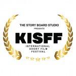 Logo of KISFF