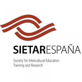 Logo of SEFIVAL