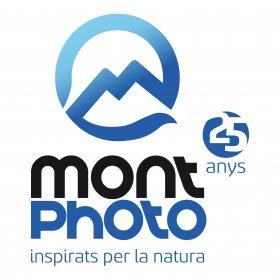 Logo of International Mountain and Nature Short Documentary Film Festival