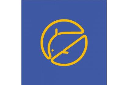 Logo of CINANIMA - Festival Internacional de Cinema de Animação de Espinho
