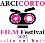 Logo of ARCICORTO FILM Festival
