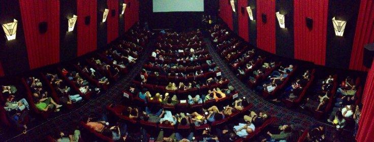 Photo of Puerto Rico Queer Filmfest