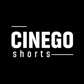 Logo of Cinego Shorts