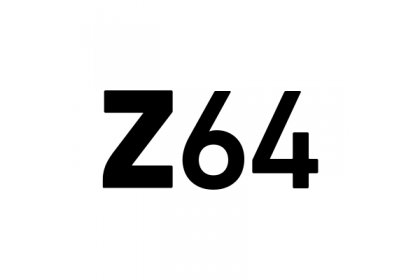 Logo of ZIFF - ZINEBI FIRST FILM (opera prima)
