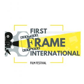 Logo of First Frame IFF