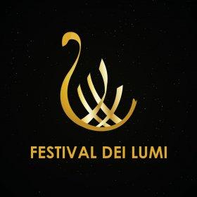Logo of Festival dei Lumi