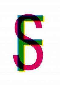 Logo of SUDESTADA INTERNATIONAL FILM FESTIVAL