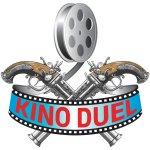 Logo of KinoDUEL Trailer Film Festival