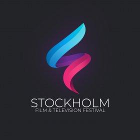 Logo of Stockholm Film & Television Festival