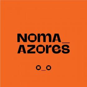 Logo of Noma Azores