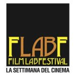 Logo of FilmLab Festival