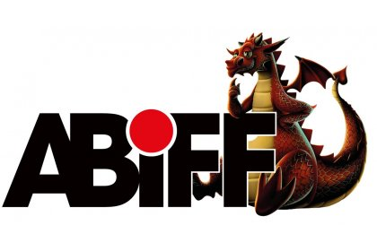 Logo of ABI Film Festival - Abiff