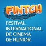 Logo of Primavera do Riso