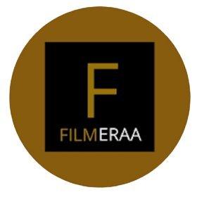 Logo of Filmeraa Shorts Awards