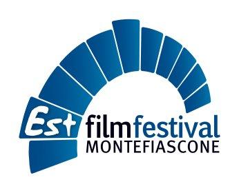 Logo of Est Film Festival