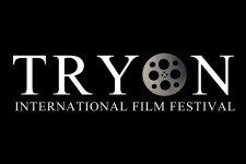 Logo of Tryon International Film Festival