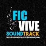Logo of FIC Vive Soundtrack
