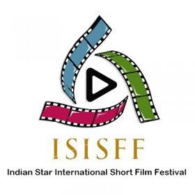 Logo of ISISFF