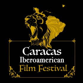 Logo of Caracas Iberoamerican Film Festival