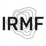 Logo of International Road Movie Fest