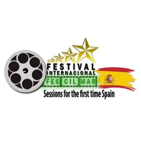 Logo of FESCILMAR- Session for the first time Spain