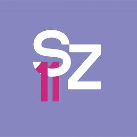 Logo of Santurtzi Film Festival