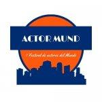 Logo of Festival Actor Mund